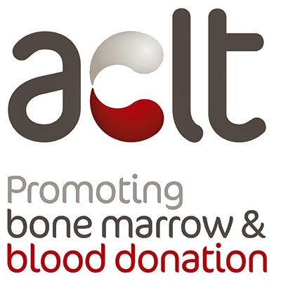 African Caribbean Leukaemia Trust (ACLT)