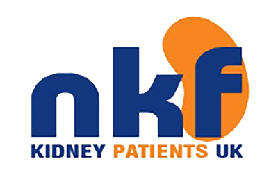 National Kidney Federation NKF