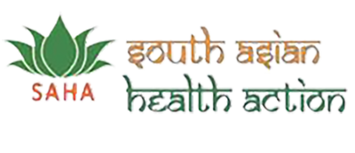South Asian Health Action