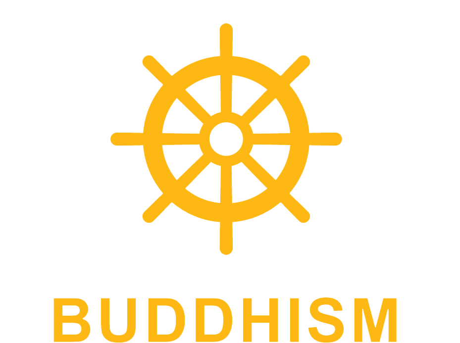 Buddhism and organ donation