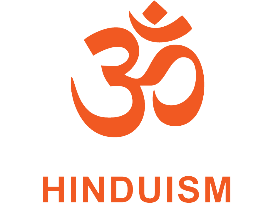 Hinduism and organ donation