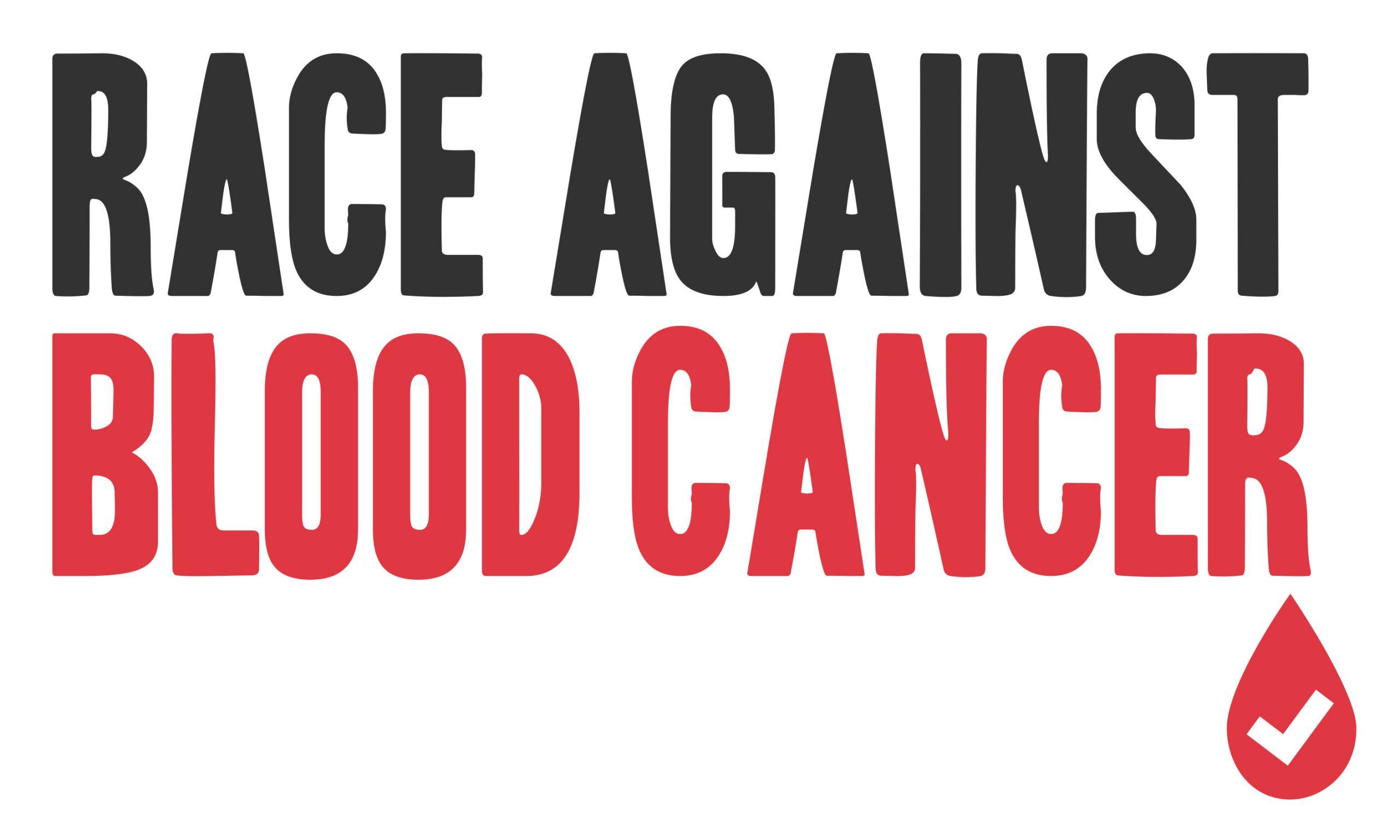 Race Against Blood Cancer